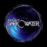 Project Dark Water