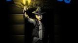 Catacombs thumbnail