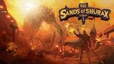 HEXplore It: The Sands of Shurax thumbnail