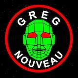 Greg Nouveau