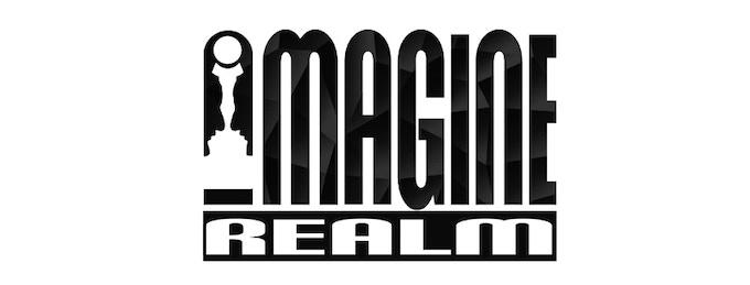 www.imaginerealm.com