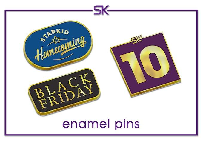 StarKid's 10niversary Celebration! by Team StarKid — Kickstarter