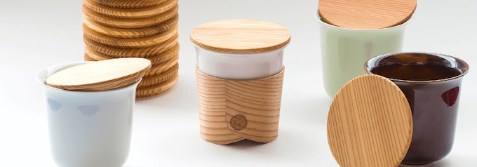 Check out the Haori Cup Project here.