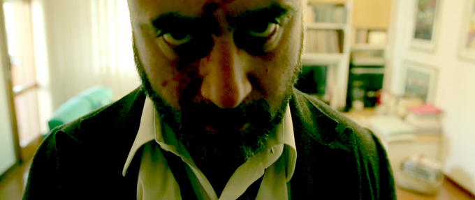 Aurelio (Actor: Claudio Camilli )