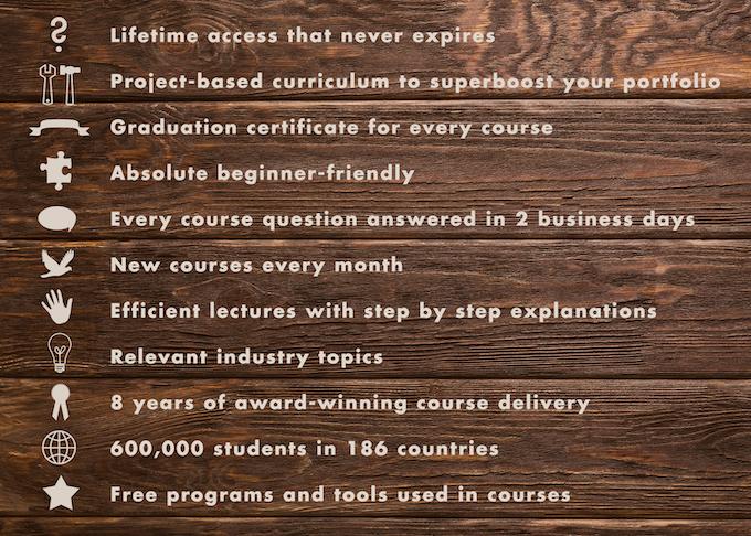Mammoth Interactive Benefits