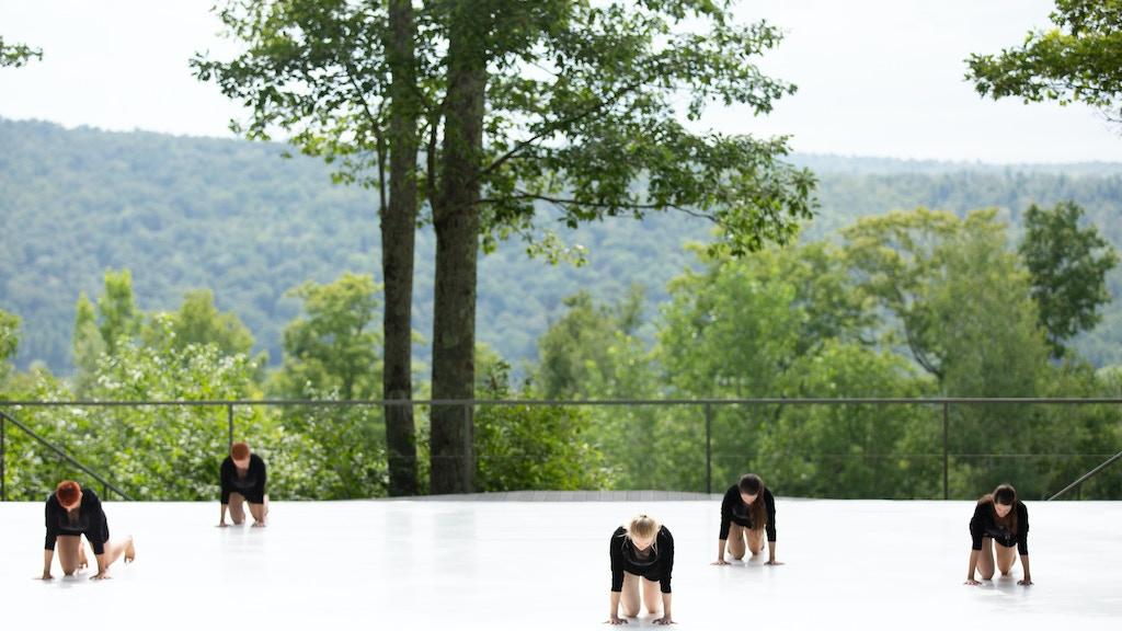 Boston Dance Theater's Second Season! project video thumbnail