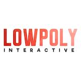 LowpolyInteractive