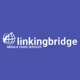 Linkingbridge Media