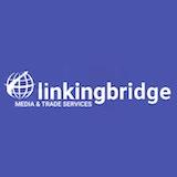 Linkingbridge Media