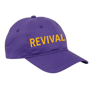 REVIVAL Hat