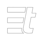 EVOTech Labs