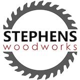 Stephens Woodworks
