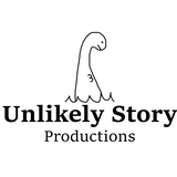 Unlikely Story Productions LLC