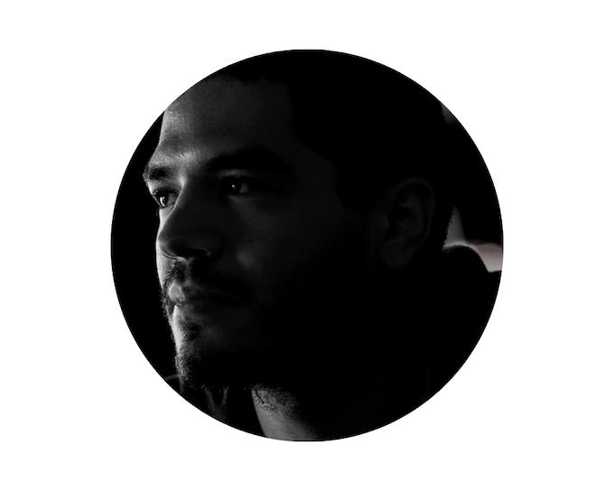 Osvaldo Maldonado - Postproductor