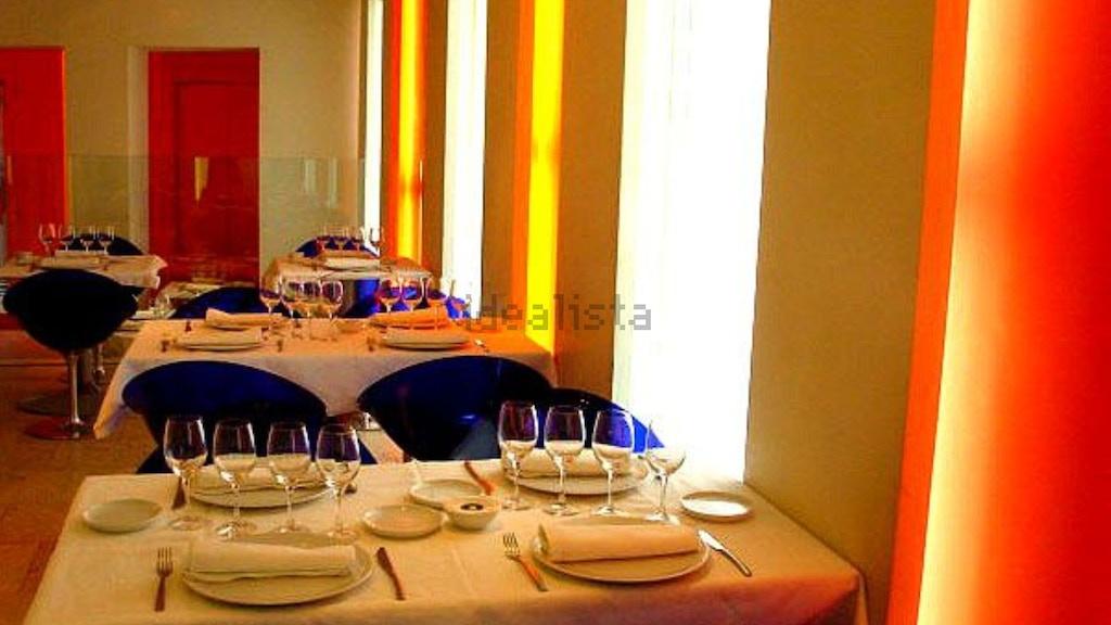 Project image for Portokalí Restaurante