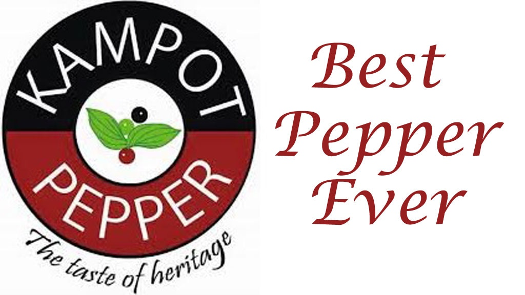 Best Pepper Ever project video thumbnail