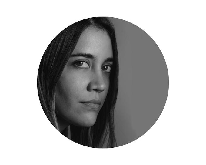 Marbella De La Cruz - Productora