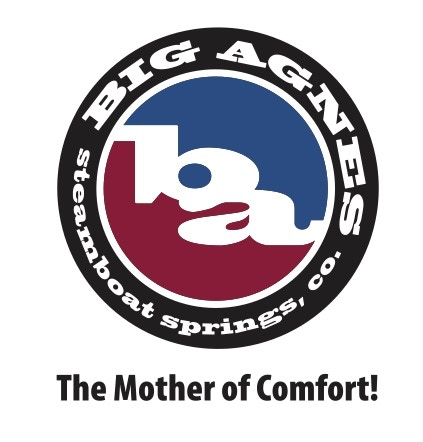 "NEW AWARD: a Big Agnes 3-season tent, with the  ""Sleep Well"" pledge."