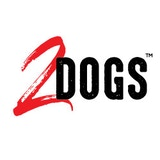 2Dogs Games