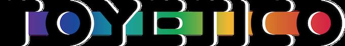 Toyetico logo