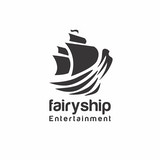 Fairyship Games