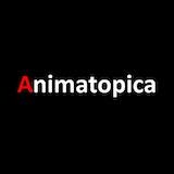 ANIMATOPICA