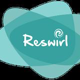 Reswirl