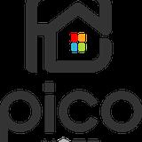 Brilcom, Inc.
