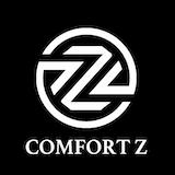 Comfort Z
