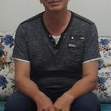Bruce Kordyban
