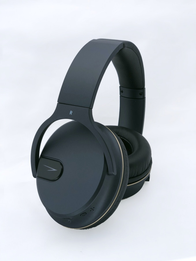 High-Quality Noice Cancelling Headphone at an unbelievable price point!