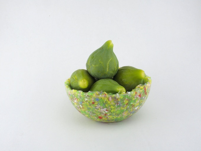 luumi 2 bowl