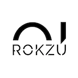 ROKZU by Atlanta Electronics GmbH