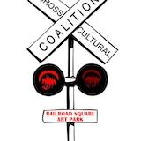 Cross-Cultural Coalition