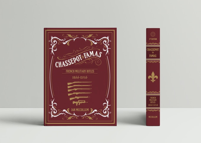 Retail Standard Edition with red cover.