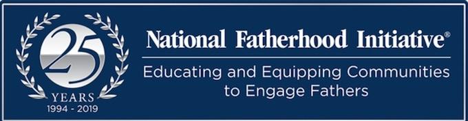 NATIONAL FATHERHOOD INITIATIVE®