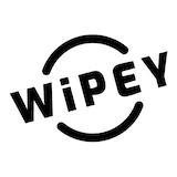 WiPEY ltd.