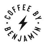 Coffee by Benjamin