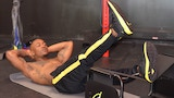 Click here to view Coresnatcher: Fitness and exercise