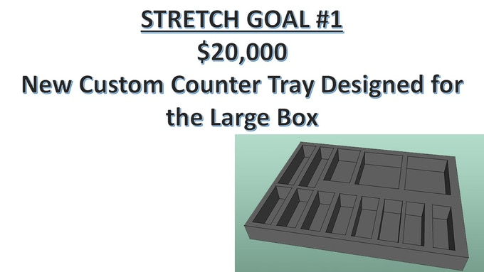 Stretch Goal 2