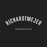 Richardt Mejer Watches