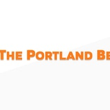 The Portland Beacon