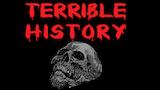 Terrible History thumbnail