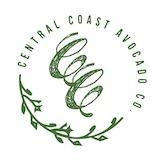 Central Coast Avocado Co.