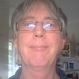 Mark Geoghegan