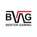Benton Gaming