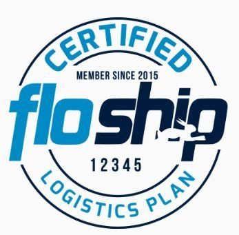 Twisty Little Passages is Floship certified.