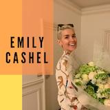 Emily Cashel