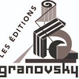 Les Éditions Granovsky