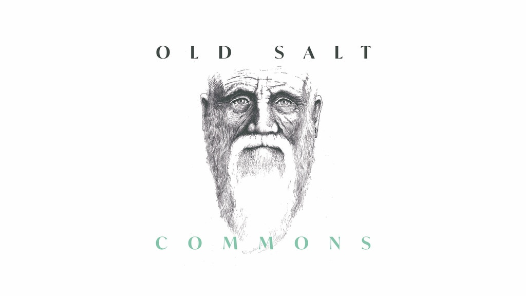 Old Salt Crowdfunding Campaign project video thumbnail